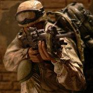Kriege sollen wie Computerspiele aussehen.