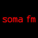 SomaFM-Logo