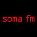 SomaFM-Logo