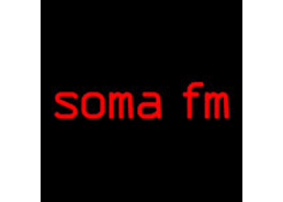 Internetradio-Tipp: SomaFM-Logo