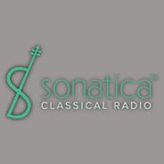 Sonatica-Logo