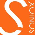 SONIOX RADIO24-Logo