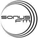 sonus.fm-Logo