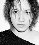 Sophie Hunger gilt seit einigen Jahren als herausragende Singer/Songwriterin