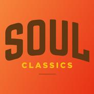 Soul Classics-Logo