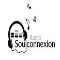 Soulconnexion-Logo