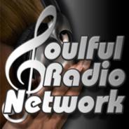 Soulful Radio-Logo