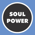 Soulpower-Radio-Logo