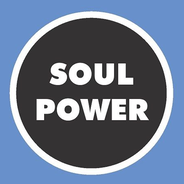 Soulpower-Radio-Logo