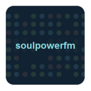SOULPOWERfm-Logo