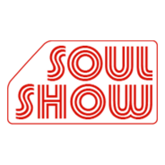 Soulshow Radio-Logo