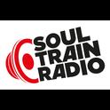 Soultrain Radio-Logo
