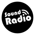 Sound Radio-Logo