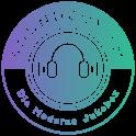 SoundBox.FM-Logo