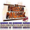 Sound-of-Saxony-Radio-Logo