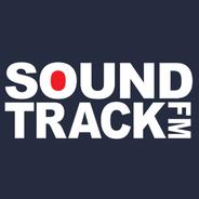 Soundtrack FM-Logo
