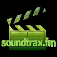 Soundtrax.FM-Logo