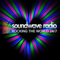 Soundwave Radio-Logo