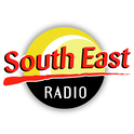 South East Radio-Logo