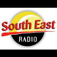 South East Radio-Logo