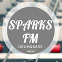 Sparks FM-Logo