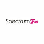 Spectrum FM-Logo