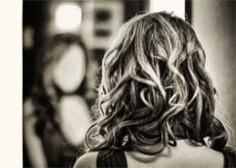 Viele Menschen leiden unter dem gesellschaftlichen Geschlechterkonzept