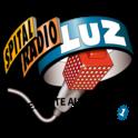 Spitalradio LuZ-Logo