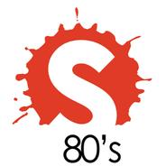 Splash Radio-Logo