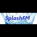 SplashFM-Logo