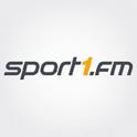 Sport1.fm-Logo