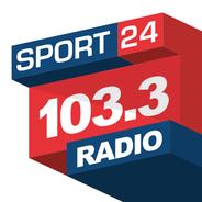 SPORT 24 Radio-Logo