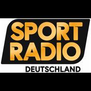 SPORTRADIO DEUTSCHLAND-Logo