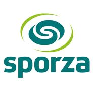 Sporza-Logo