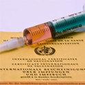 Wie entstehen Verschwörungstheorien um das Impfen?