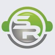 SquareRadio.FM-Logo