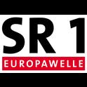 SR 1 Europawelle-Logo