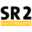 SR 2 KulturRadio-Logo