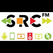 SRC FM-Logo