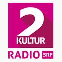 Blickpunkt Religion-Logo