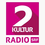 Hörspiel-Logo
