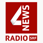 HeuteMorgen-Logo