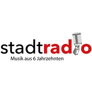 Stadtradio.ch-Logo