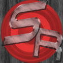 Stahlradio-Logo