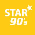 Star FM-Logo