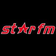 STAR FM 87.9-Logo