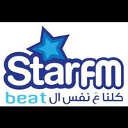 Star FM Abu Dhabi-Logo