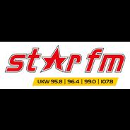 Star FM Nürnberg-Logo