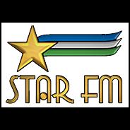 Star FM 93.7-Logo