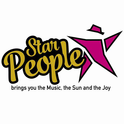 Star People-Logo
